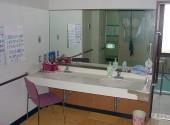 Photo013